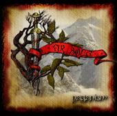Fir Bolg - Paganism