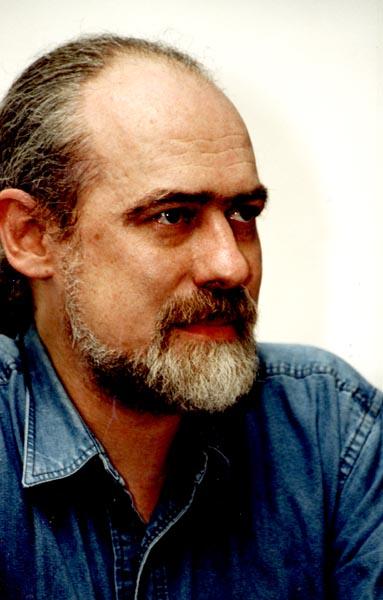Vasiliy Gavrilov