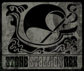 Stone Stallion Rex
