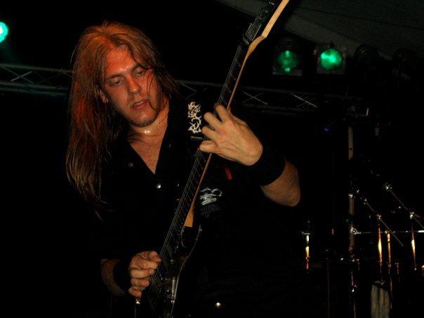 Marco Falanga