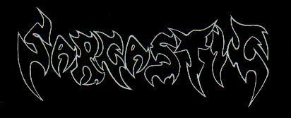 Sarcastic - Logo