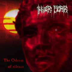 Inner Fear - The Odeum of Silence