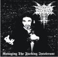 Funeral Fornication - Ravaging the Fucking Intolerant