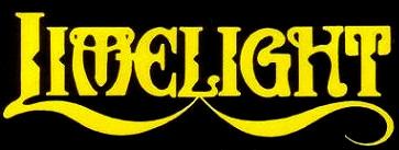 Limelight - Logo