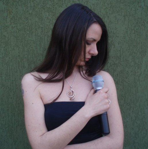 Gloria Zanotti