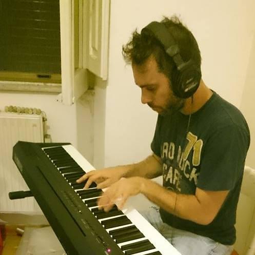 Riccardo Piergiovanni
