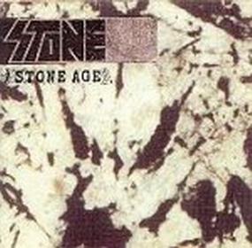 Stone - Stoneage