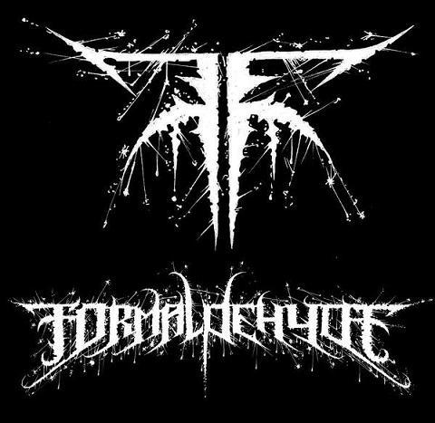 Formaldehyde - Logo