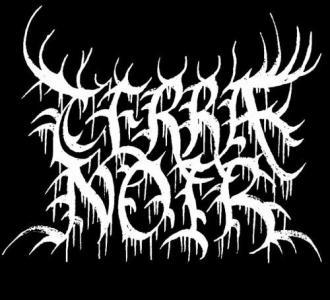 Terra Noir - Logo