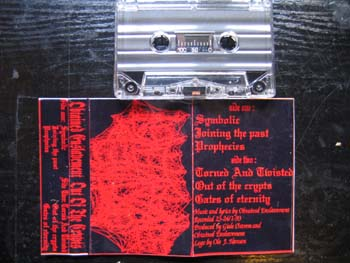 https://www.metal-archives.com/images/1/9/9/7/19978.jpg