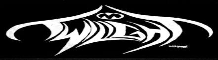 Twilight - Logo