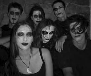 Teasanna Satanna - Photo
