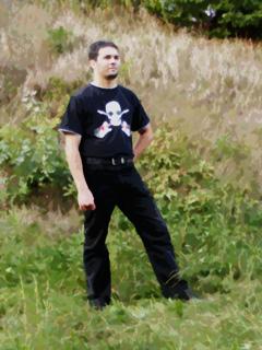Ádám Gyulai