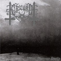 Obscuro - Where Obscurity Dwells