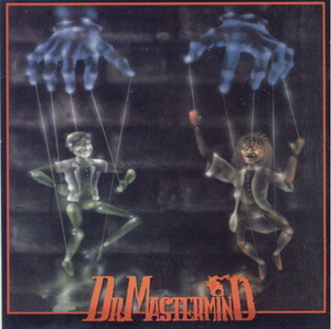 Dr. Mastermind - Demo