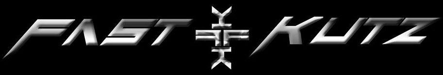 Fast Kutz - Logo