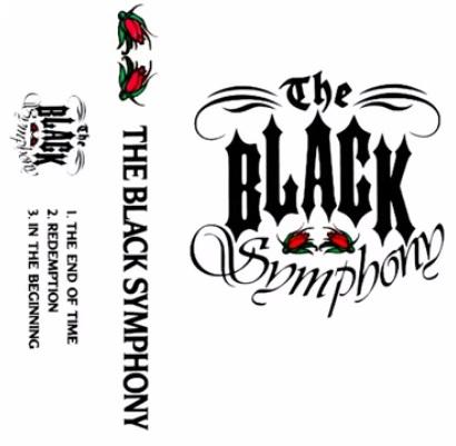 Black Symphony - The Black Symphony