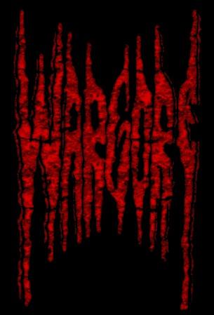 Wargore - Logo