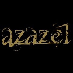 Azazel - Ashes to Ashes