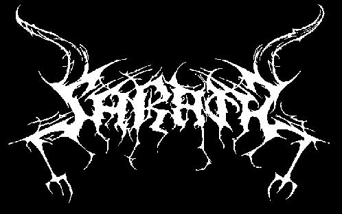 Sarath - Logo