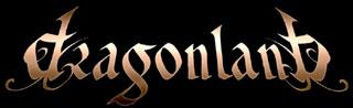 Dragonland - Logo