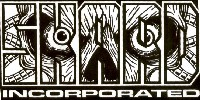 Skard Inc. - Logo