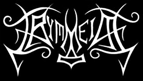 Trymheim - Logo