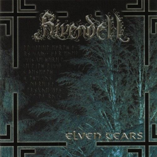 Rivendell - Elven Tears