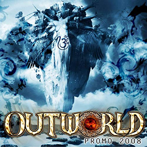 Outworld - Promo 2008