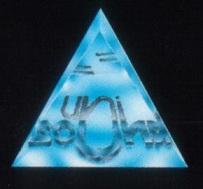 Unisound Records