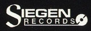 Siegen Records