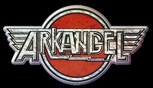 Arkangel - Logo