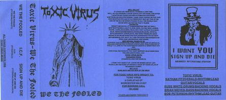 https://www.metal-archives.com/images/2/0/0/4/200406.jpg