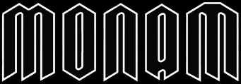 Молот - Logo