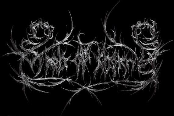 Arch of Thorns - Logo