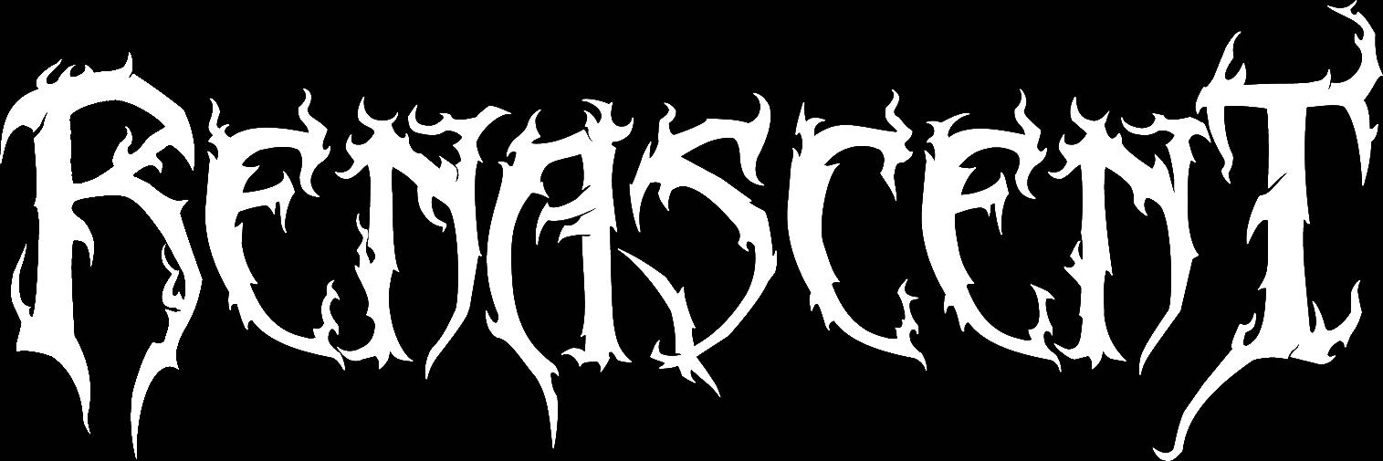 Renascent - Logo