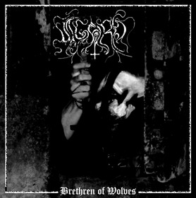 Utgard - Brethren of Wolves