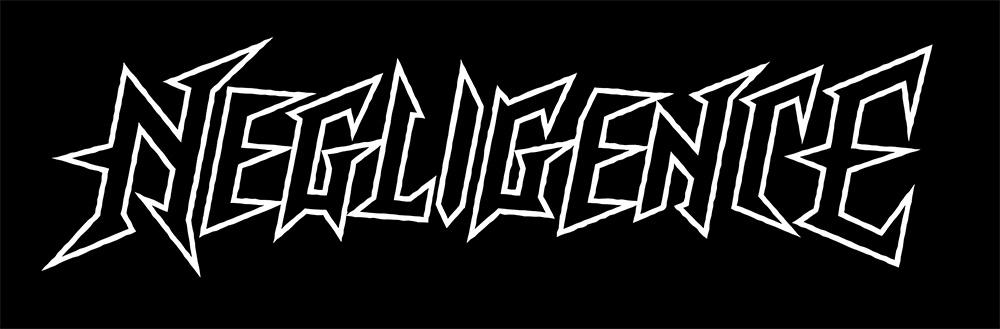Negligence - Logo