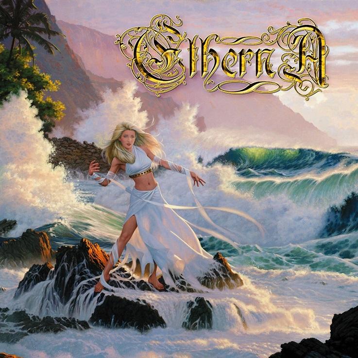 Etherna - Etherna