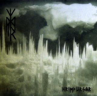 Ymir - Hrímþursar