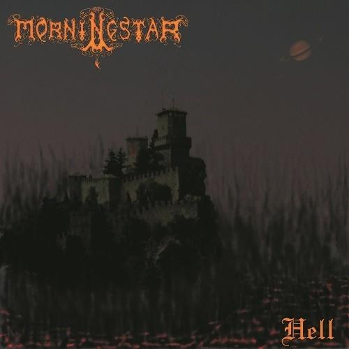 Morningstar - Hell