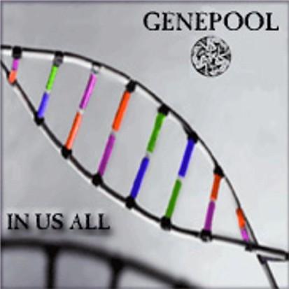 Genepool - In Us All