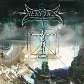 Heretics - Wisdom from the Ancient Altars