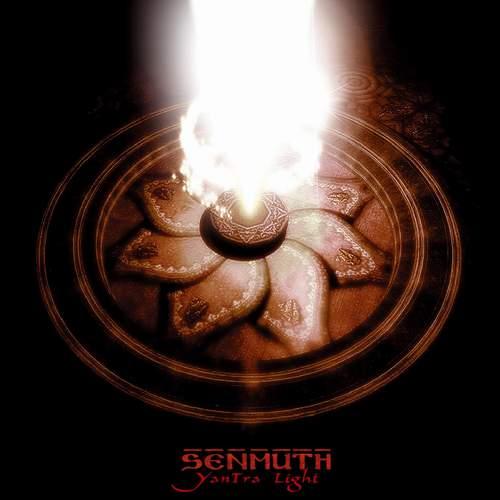 Senmuth - YanTra Light