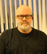 Torben Askholm