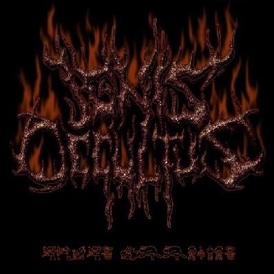 Ignis Occultus - Demo 2007