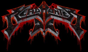 Headhunter D.C. - Logo