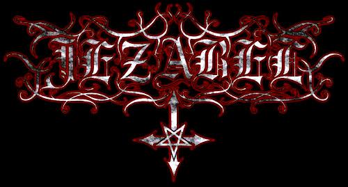 Jezabel - Logo