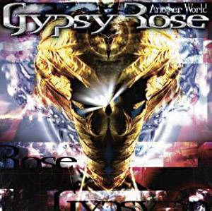 Gypsy Rose - Another World