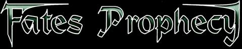 Fates Prophecy - Logo
